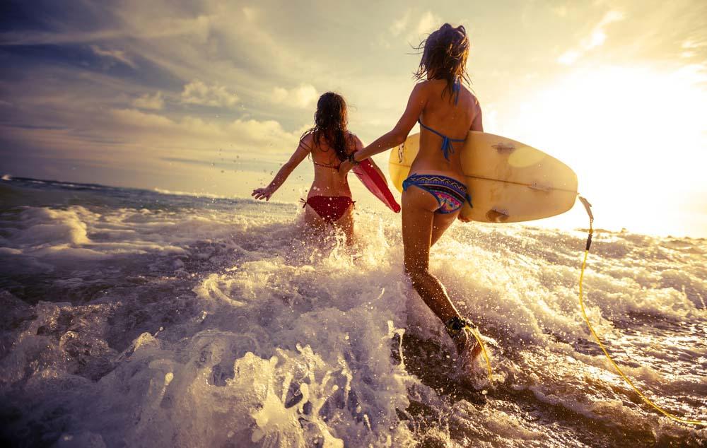 surfear asia